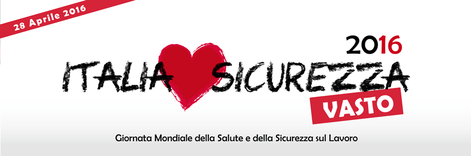 italia_loves_sicurezza_teamservicesrl