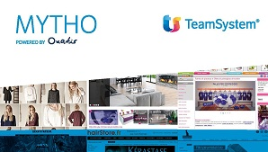 MYTHO_COVER_TEAMSERVICESRL (2)